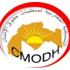Coordination Maghrébine des Organisations des Droits Humains