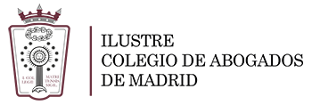 Madrid Bar Association